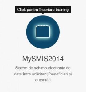 InscriereMySmis2014