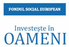 investeste-in-oameni1