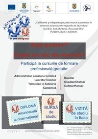 proiecte-succes-3